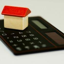 best mortgage broker Oakville