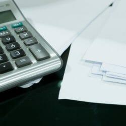 Oakville Mortgage - August Market Update